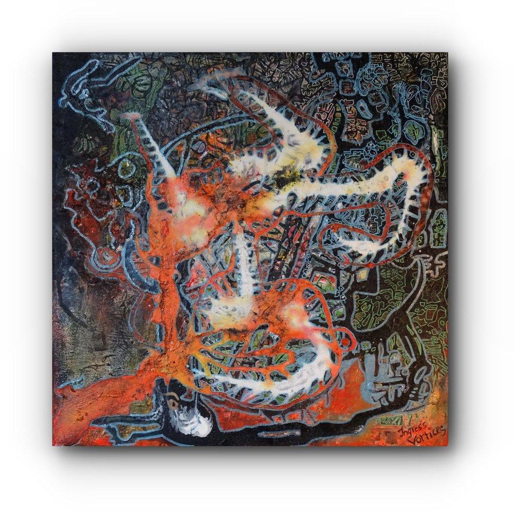 painting-moonlight-swoon-artist-duo-ingress-vortices.jpg