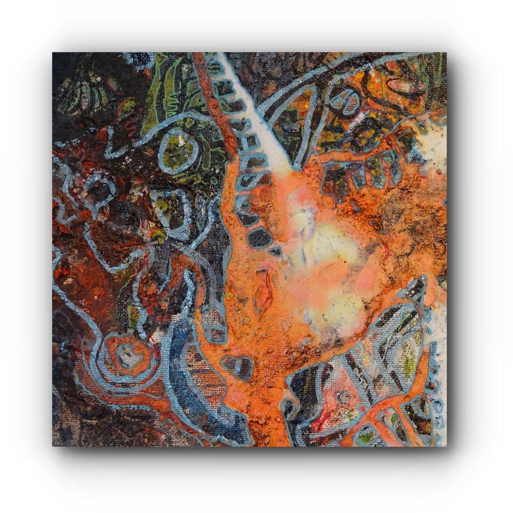 painting-detail-2-moonlight-swoon-artists-ingress-vortices.jpg