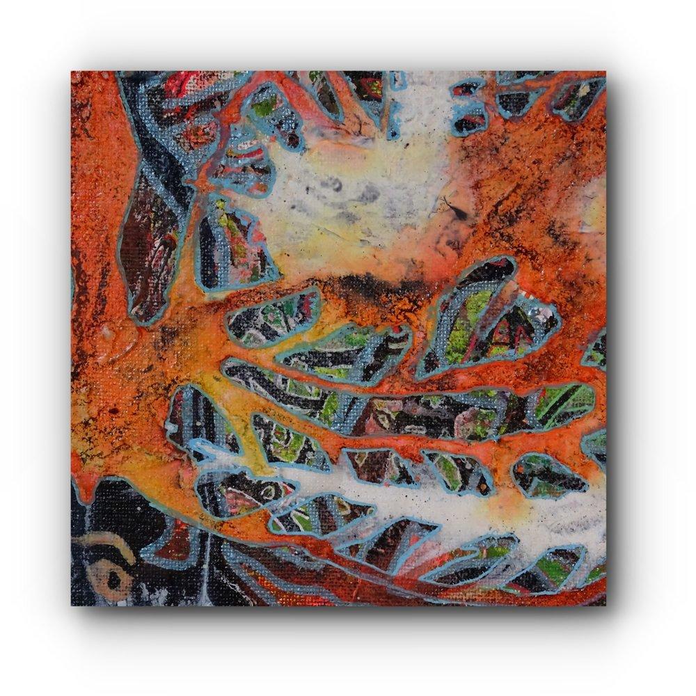 painting-detail-1-moonlight-swoon-artists-ingress-vortices.jpg