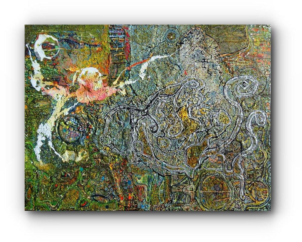 painting-42-part-3-artist-duo-ingress-vortices.jpg