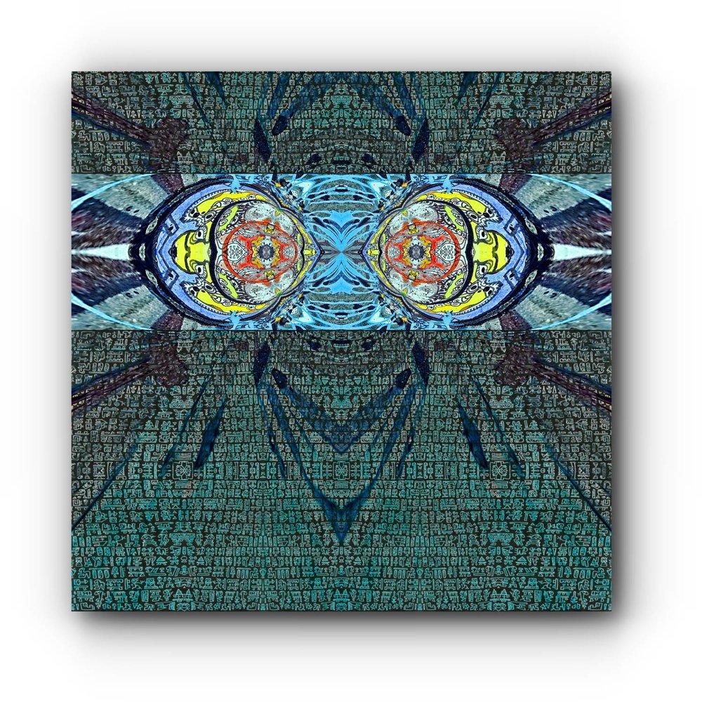 digital-art-eyes-beholder-artist-duo-ingress-vortices.jpg