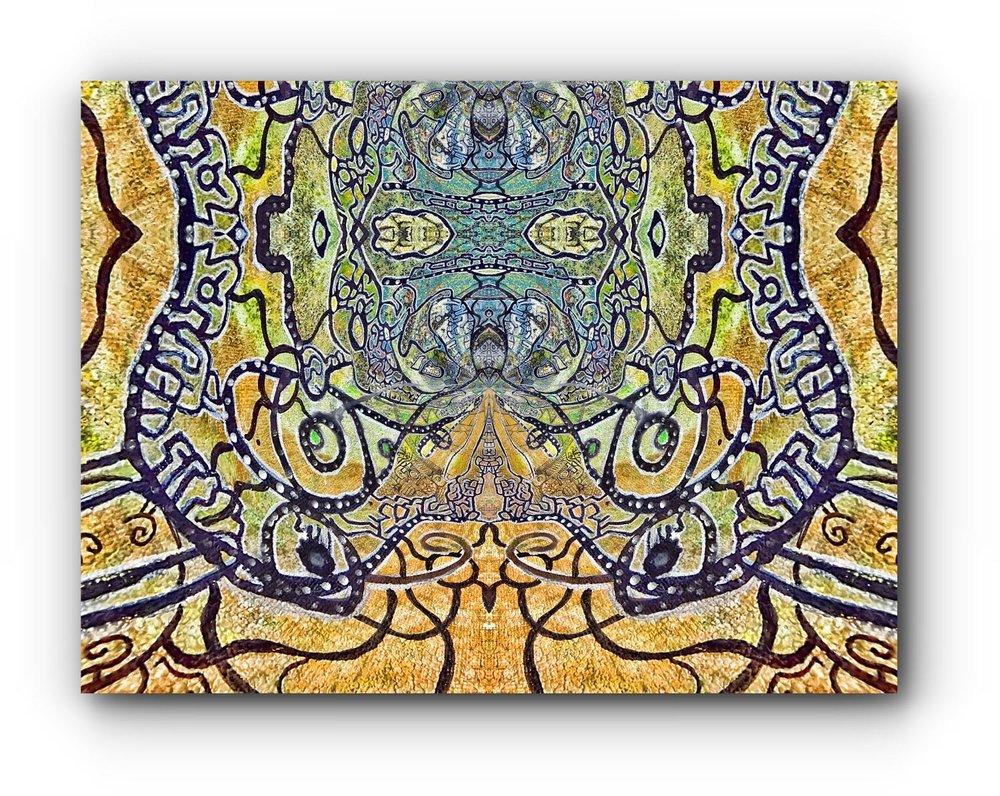 digital-art-sandstorm-valley-artist-duo-ingress-vortices.jpg