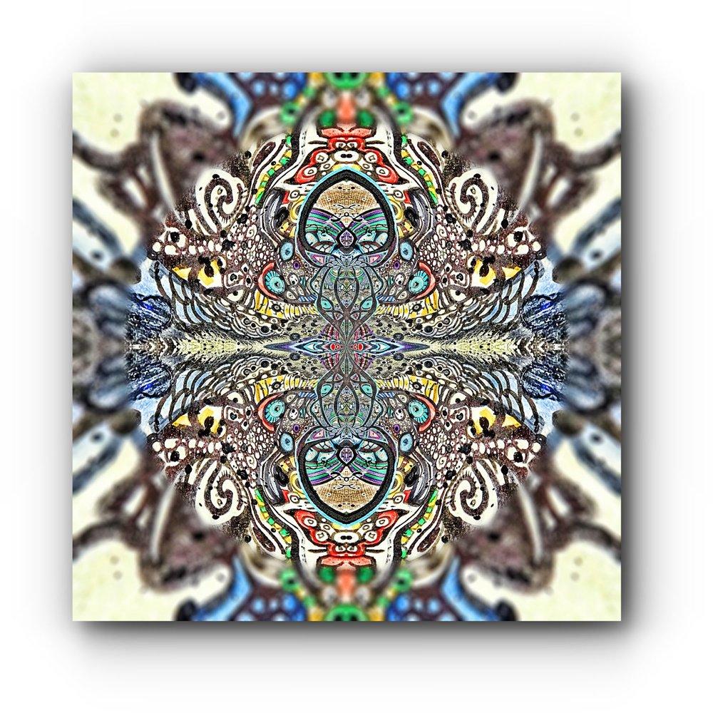 digital-art-roots-visions-artist-duo-ingress-vortices.jpg