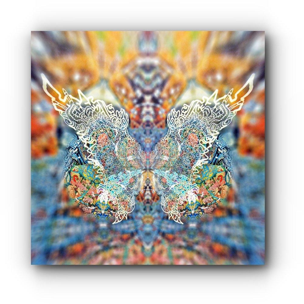 digital-art-quantum-print-butterfly-effect-ingress-vortices.jpg
