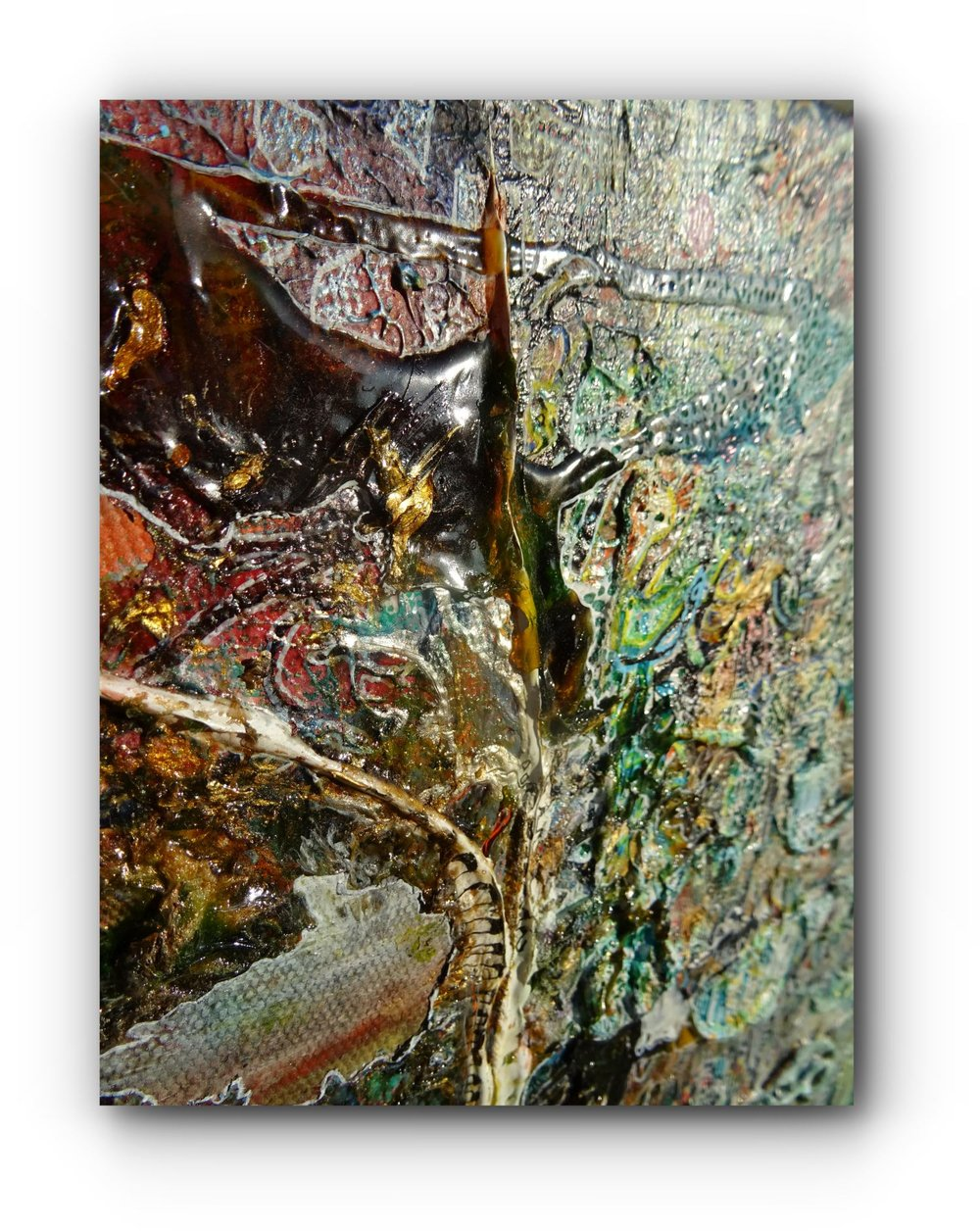 painting-detail-4-birds-eye-view-ingress-vortices.jpg