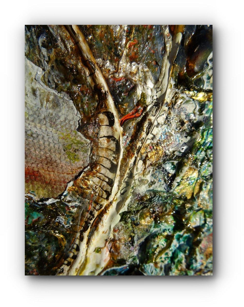 painting-detail-5-birds-eye-view-ingress-vortices.jpg