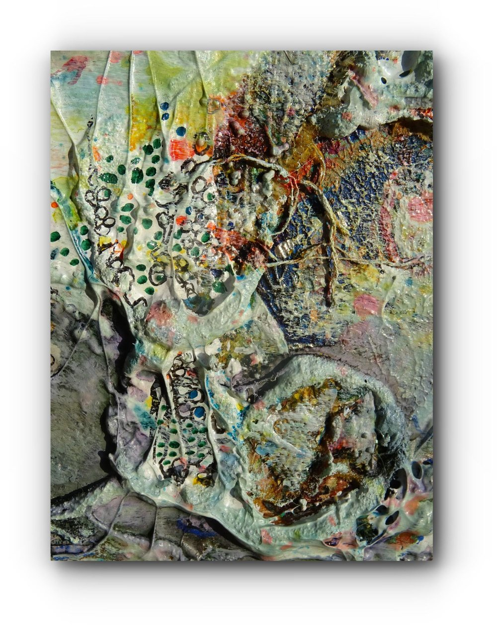 painting-detail-8-birds-eye-view-ingress-vortices.jpg