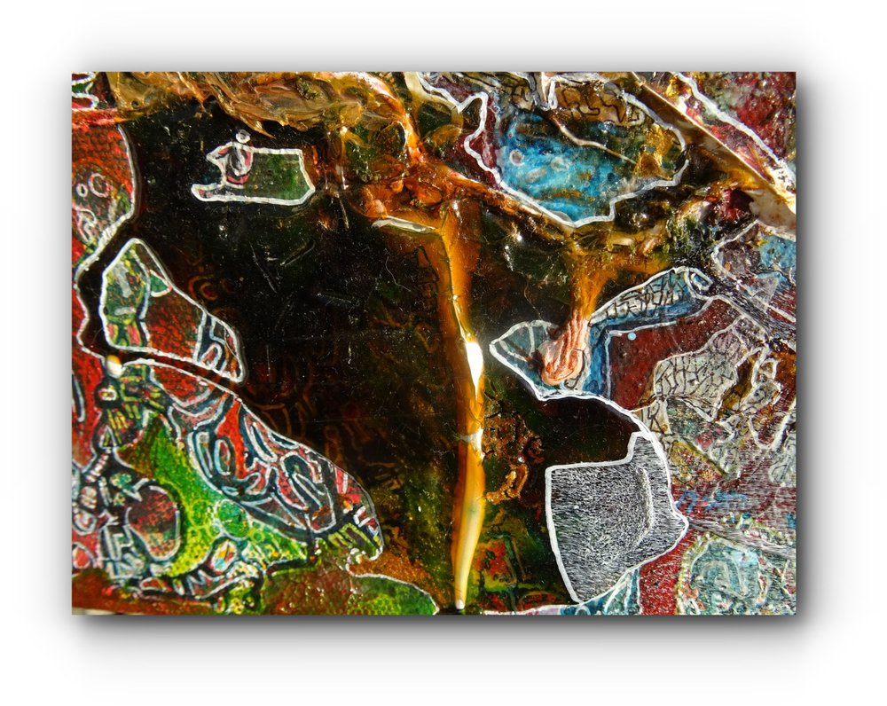 painting-detail-10-birds-eye-view-ingress-vortices.jpg