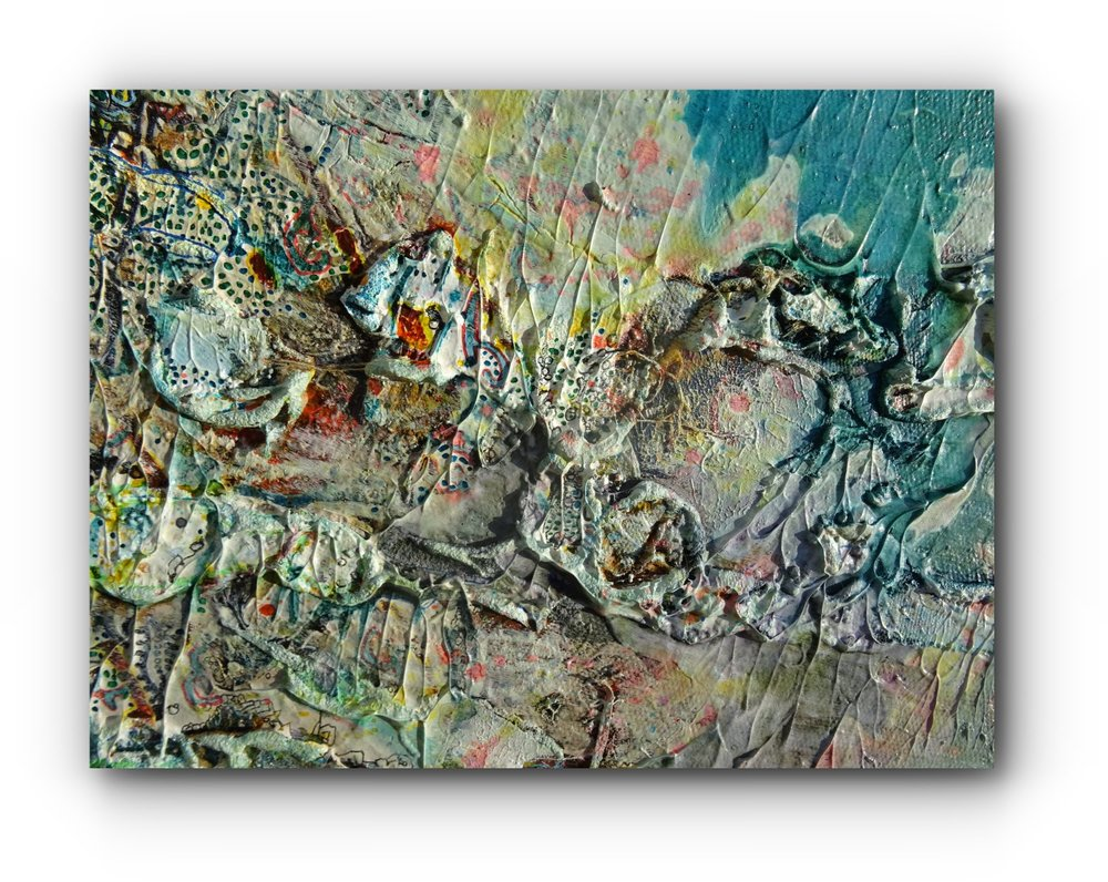 painting-detail-11-birds-eye-view-ingress-vortices.jpg