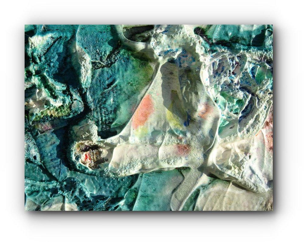 painting-detail-13-birds-eye-view-ingress-vortices.jpg