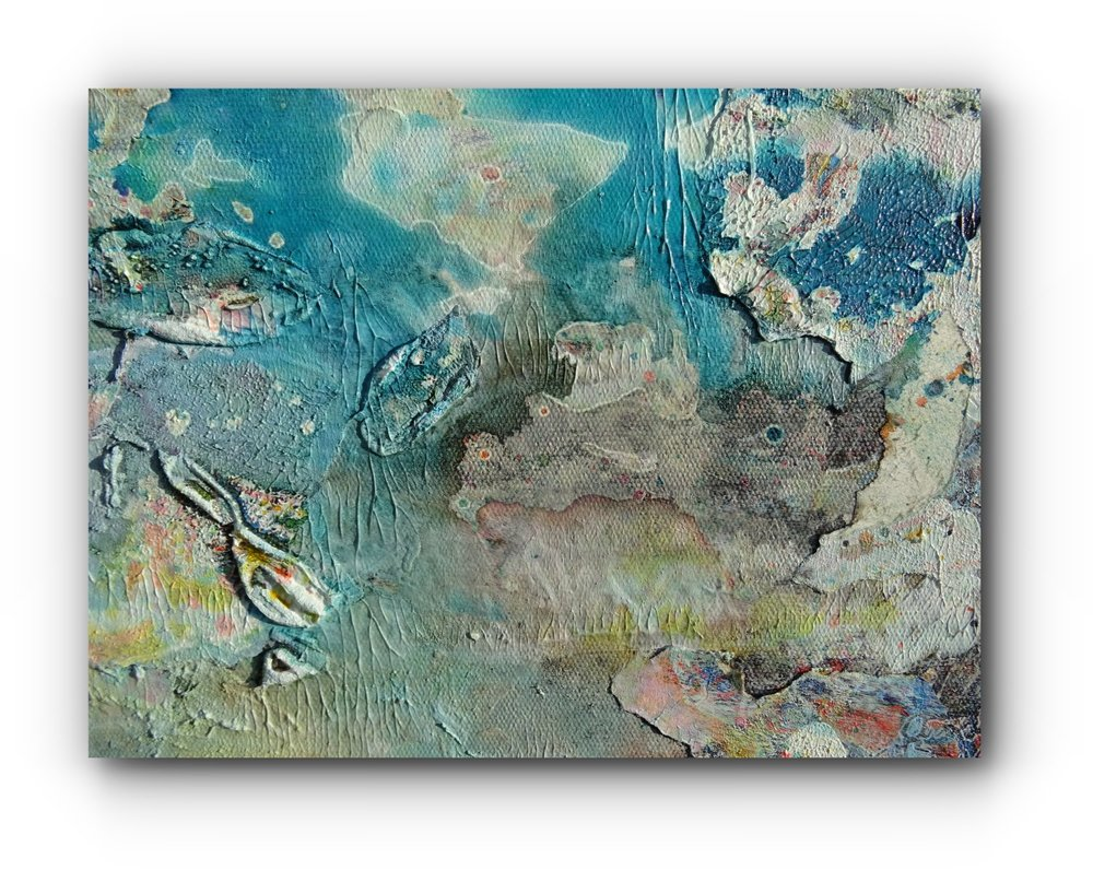 painting-detail-15-birds-eye-view-ingress-vortices.jpg