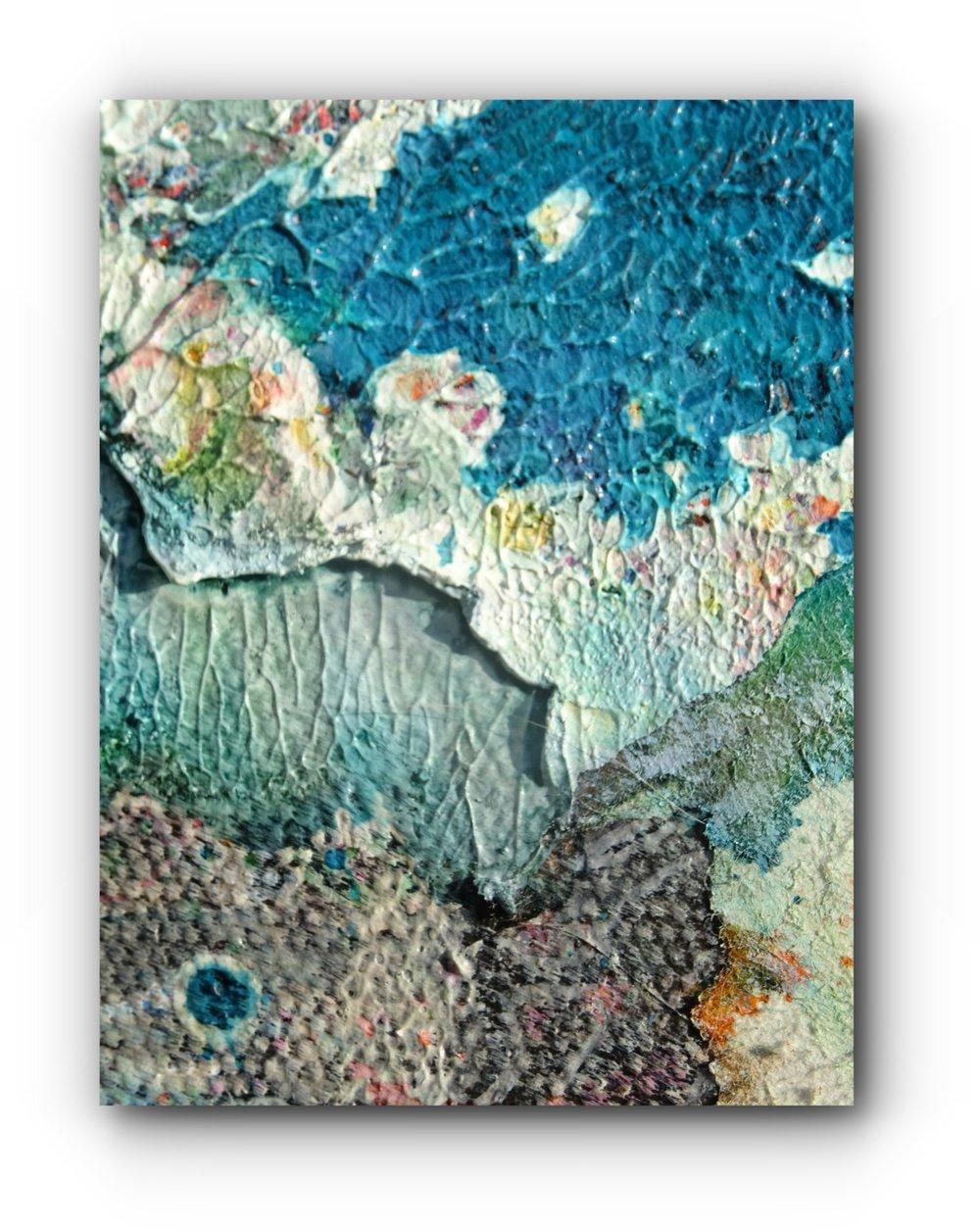 painting-detail-16-birds-eye-view-ingress-vortices.jpg