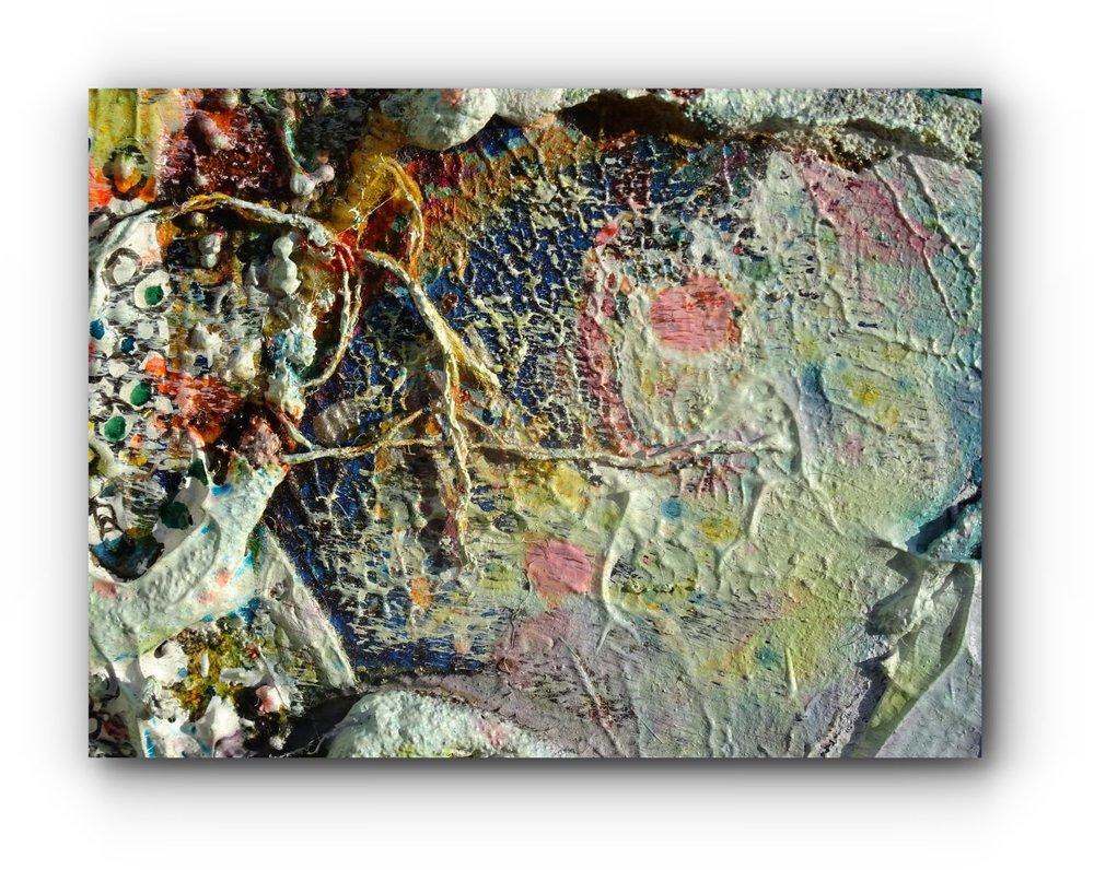 painting-detail-19-birds-eye-view-ingress-vortices.jpg