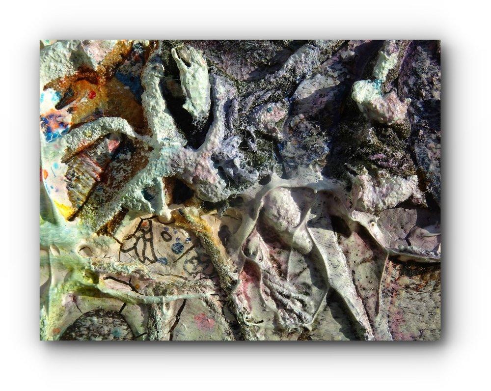 painting-detail-20-birds-eye-view-ingress-vortices.jpg