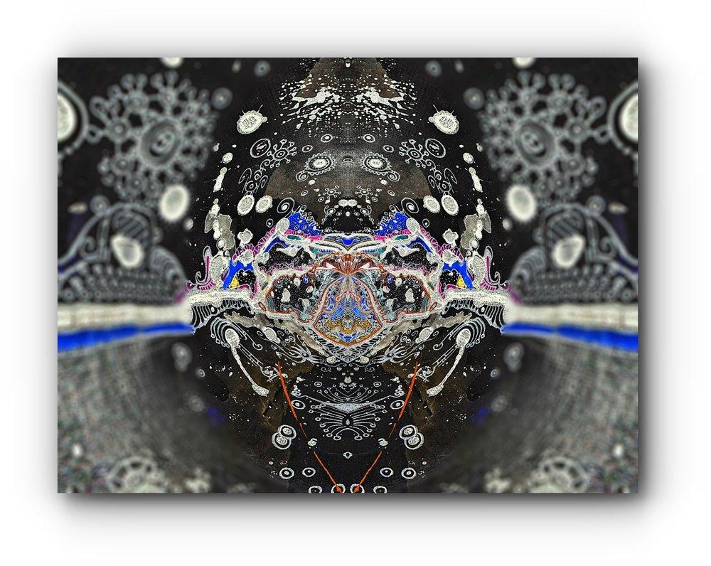 digital-are-442-am-artist-duo-ingress-vortices.jpg