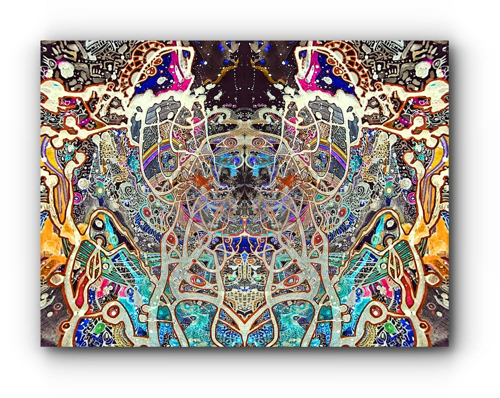 digital-art-quantum-collage-ayahuasca-ingress-vortices.jpg