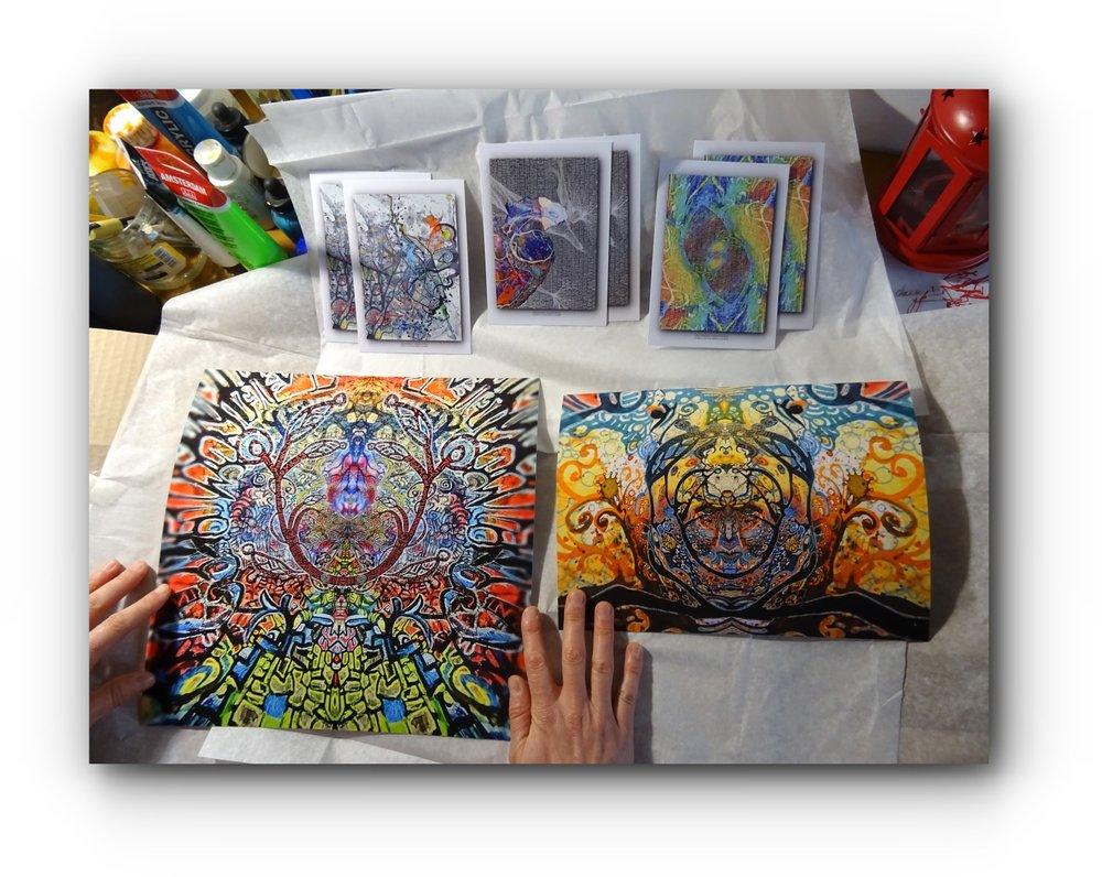 paintings-digital-way-romania-artist-duo-ingress-vortices.jpg