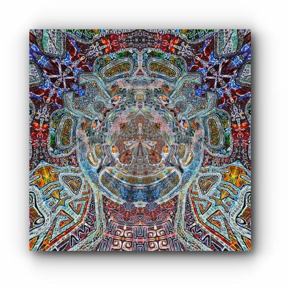 digital-art-dragonfly-dream-artist-duo-ingress-vortices.jpg