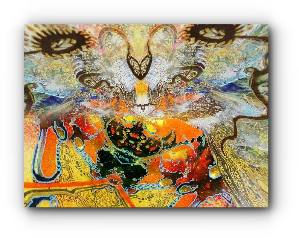 digital-art-celestial-rêverie-artist-duo-ingress-vortices.jpg