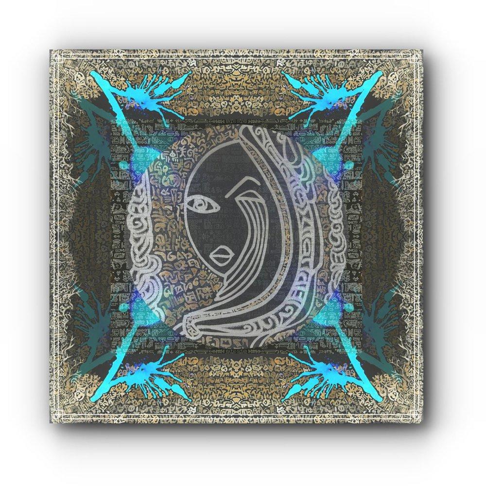 digital-art-through-eyes-nature-artists-ingress-vortices.jpg