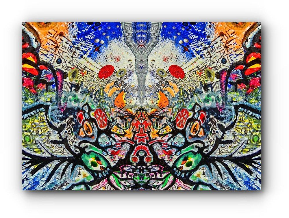 digital-art-medeina-idols-1-artists-ingress-vortices.jpg