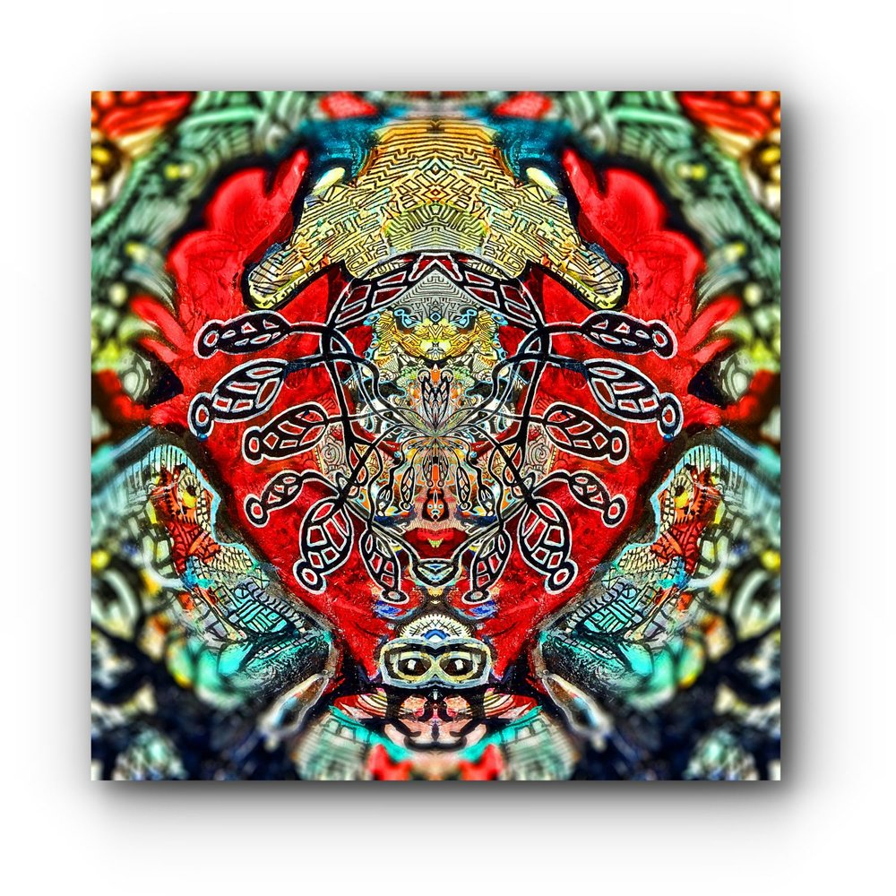 digital-art-medeina-idols-2-artists-ingress-vortices.jpg