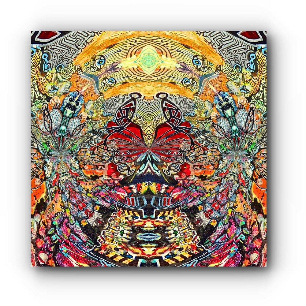 digital-art-medeina-idols-3-artists-ingress-vortices.jpg
