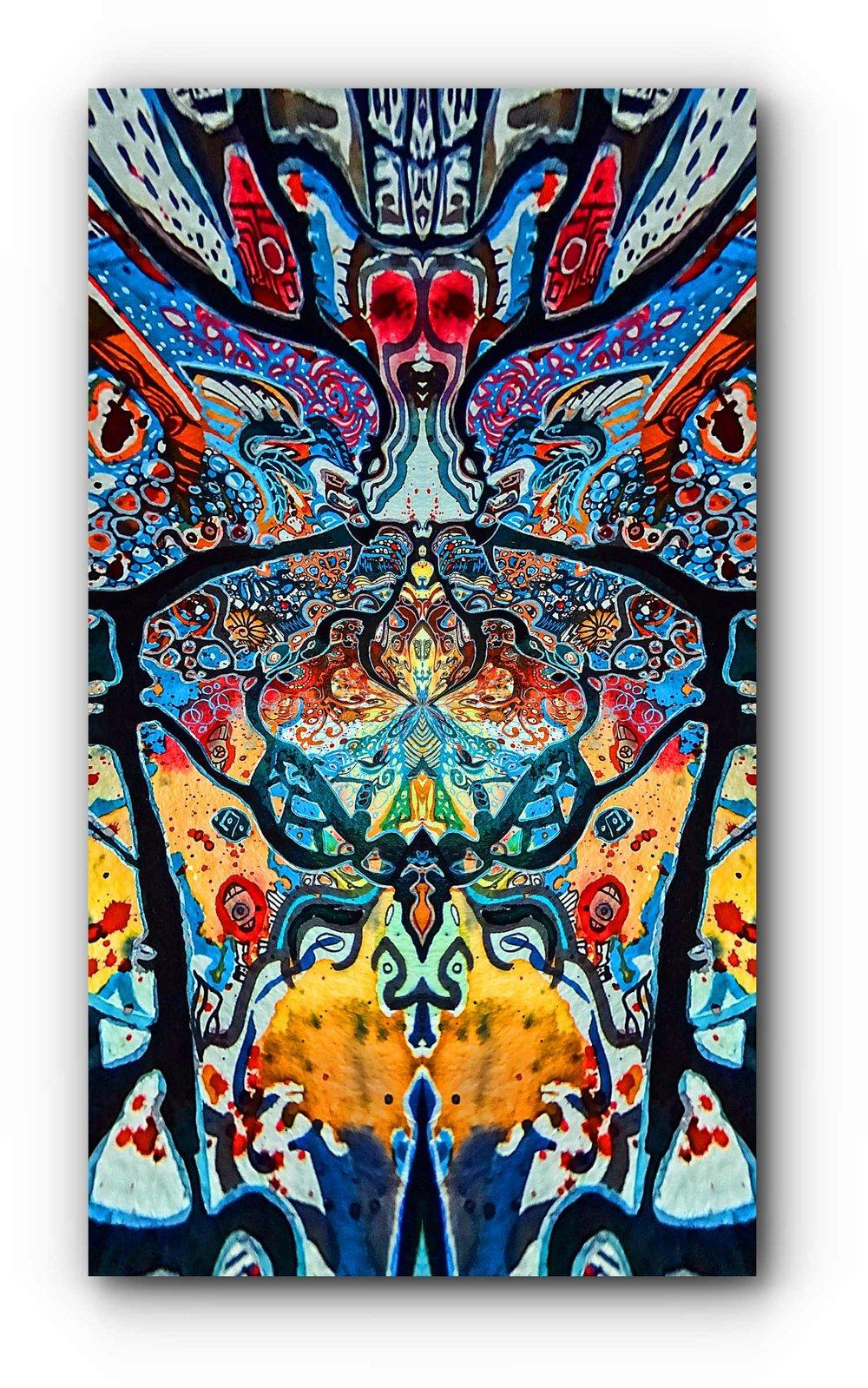 digital-art-lady-matrix-artist-duo-ingress-vortices.jpg