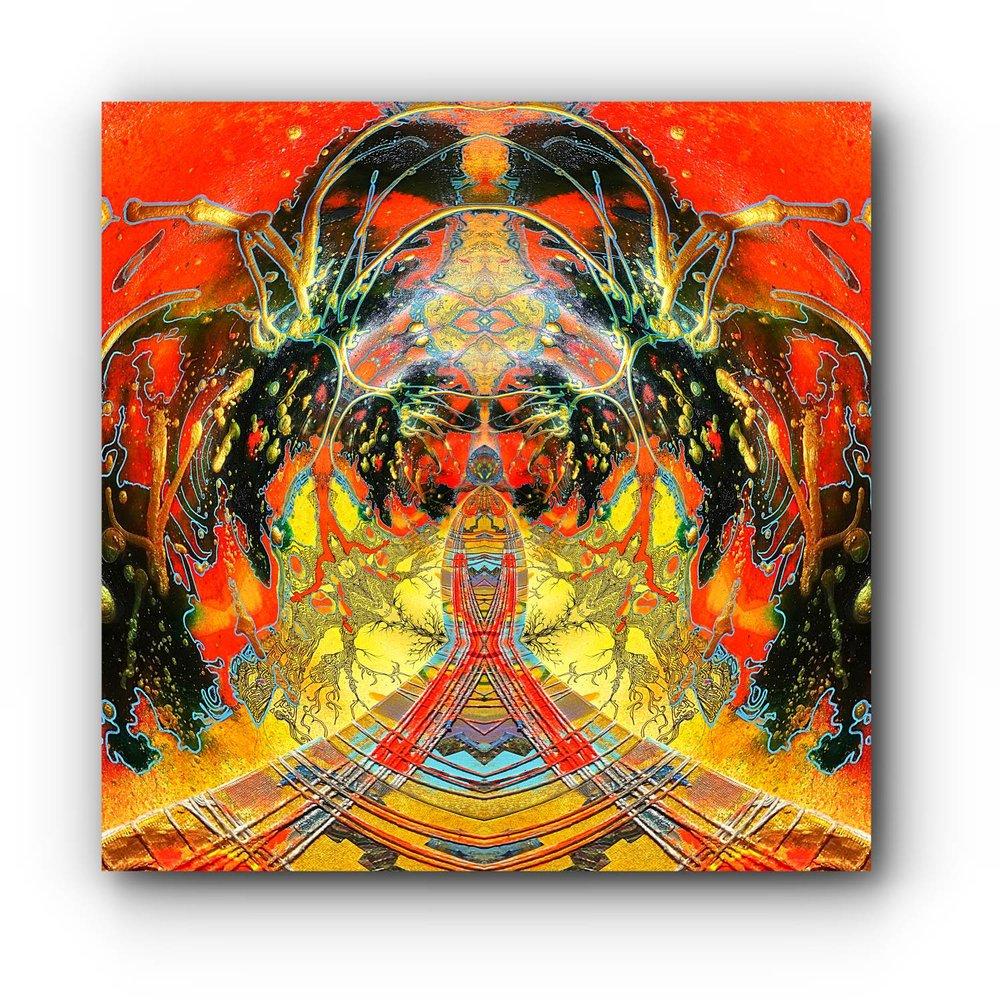 digital-art-golden-path-artist-duo-ingress-vortices.jpg