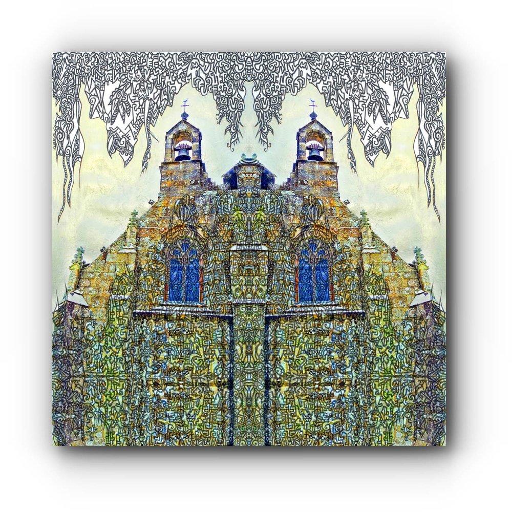 digital-art-notre-dame-belle-isle-ingress-vortices.jpg