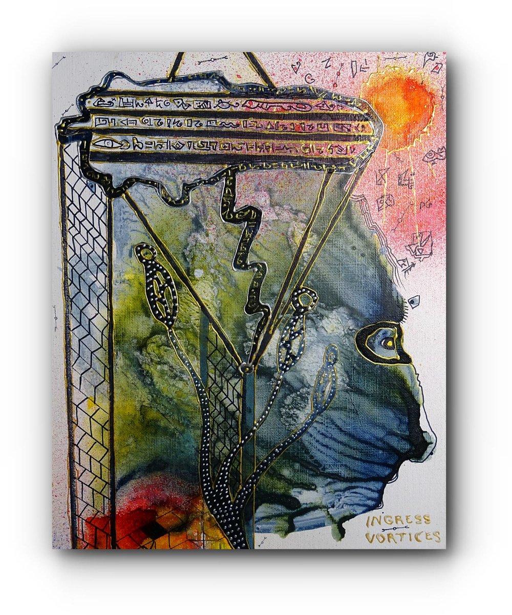 painting-architecture-mind-artist-duo-ingress-vortices.jpg