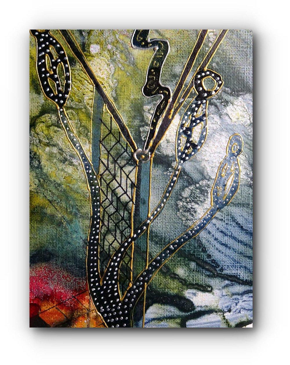 painting-details-architecture-mind-artist-duo-ingress-vortices.jpg