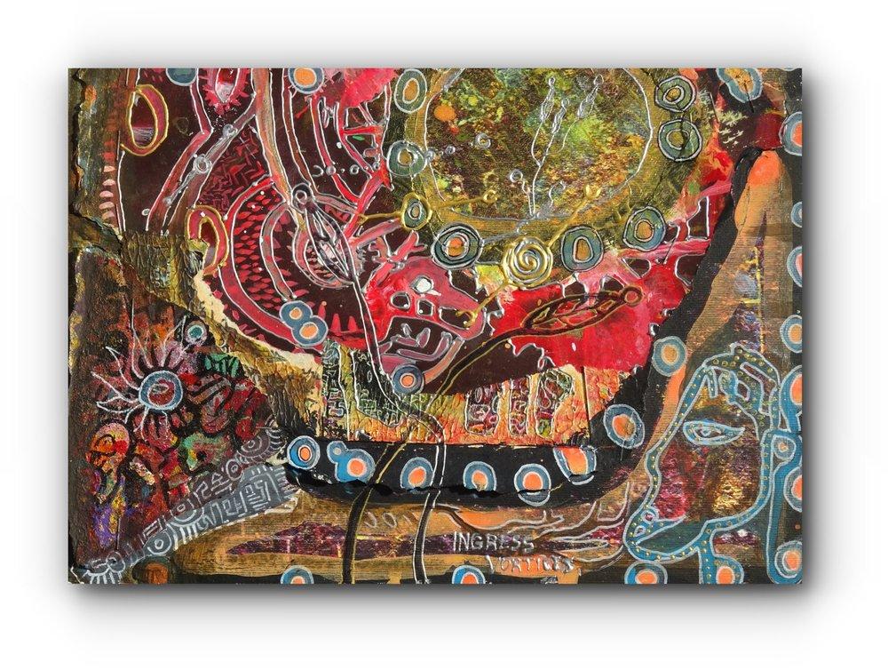 painting-keeper-artist-duo-ingress-vortices.jpg