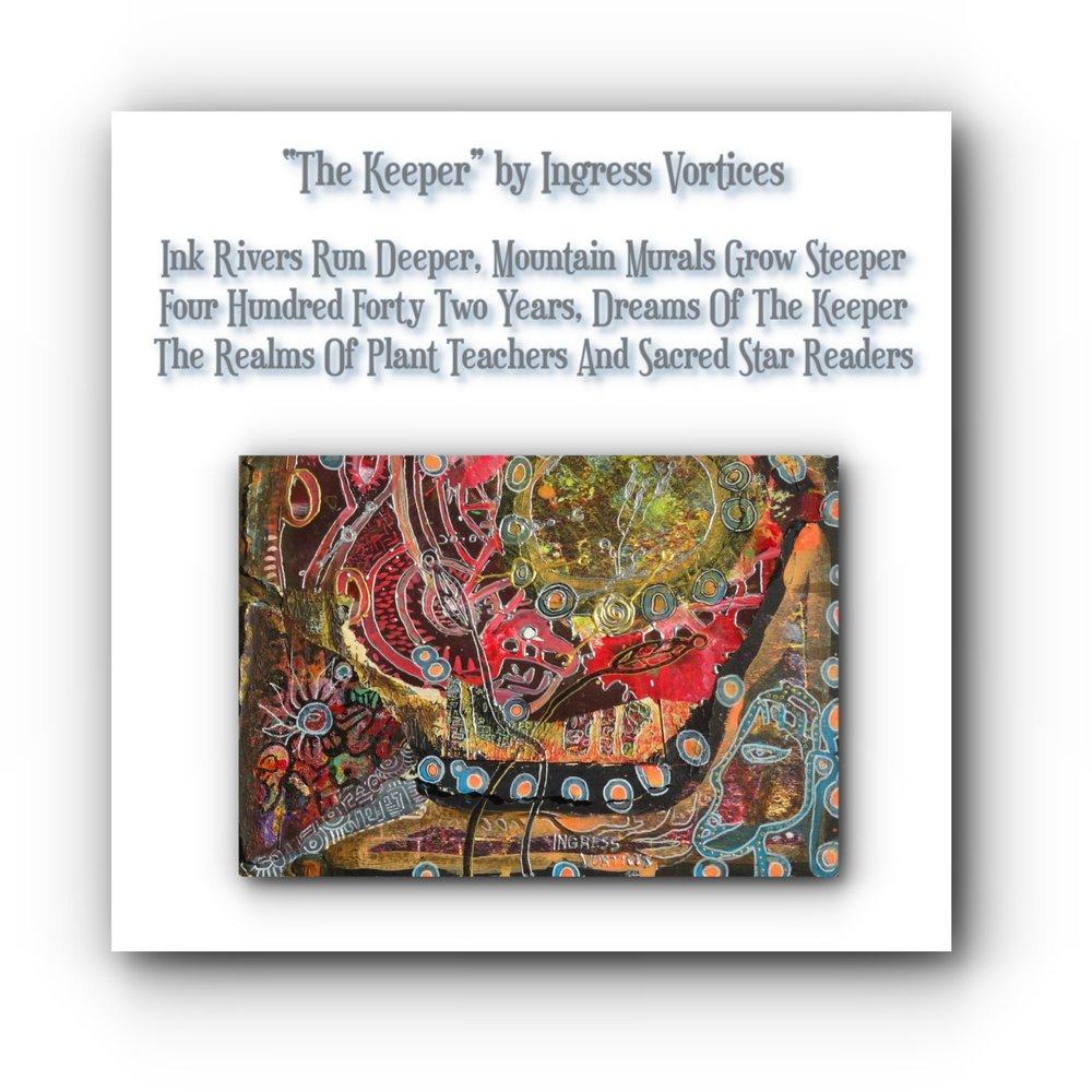 painting-collage-poem-keeper-artist-duo-ingress-vortices.jpg