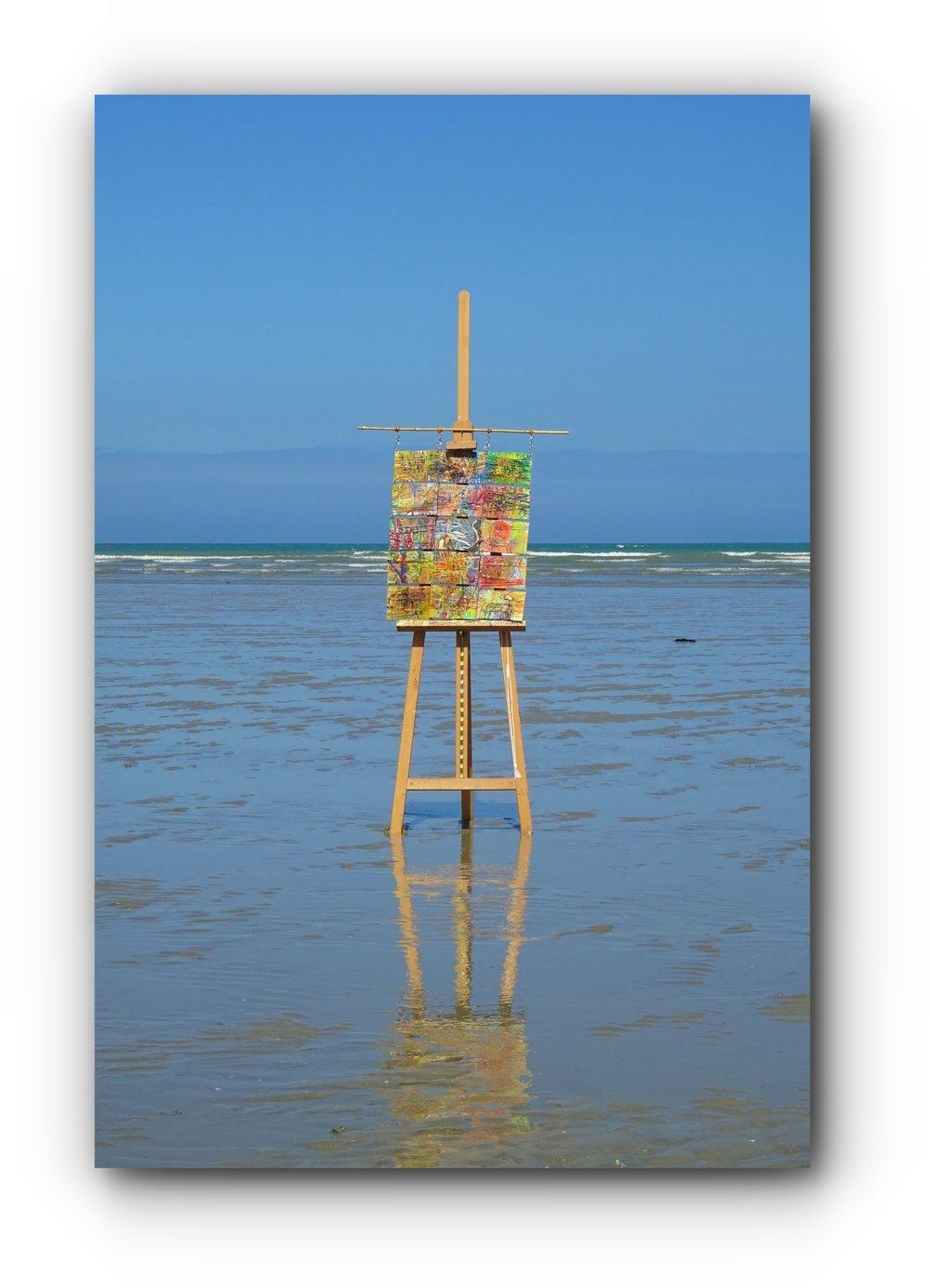 painting-origin-life-artist-duo-ingress-vortices.jpg