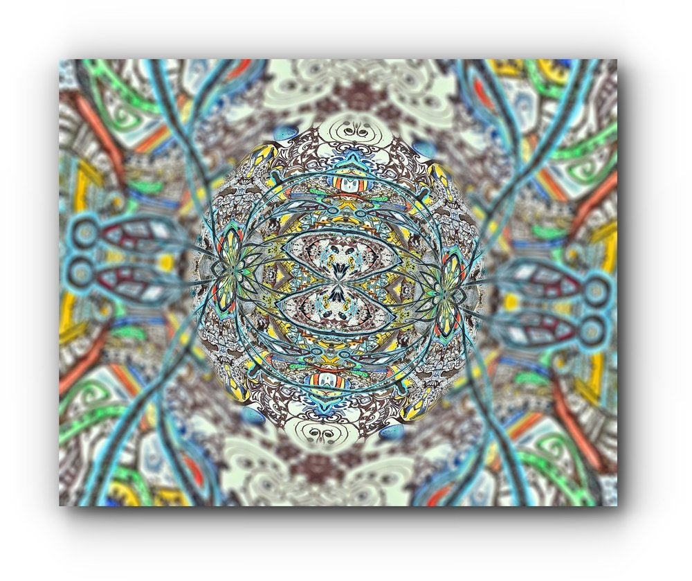 digital-art-rainforest-mandala-artist-duo-ingress-vortices.jpg