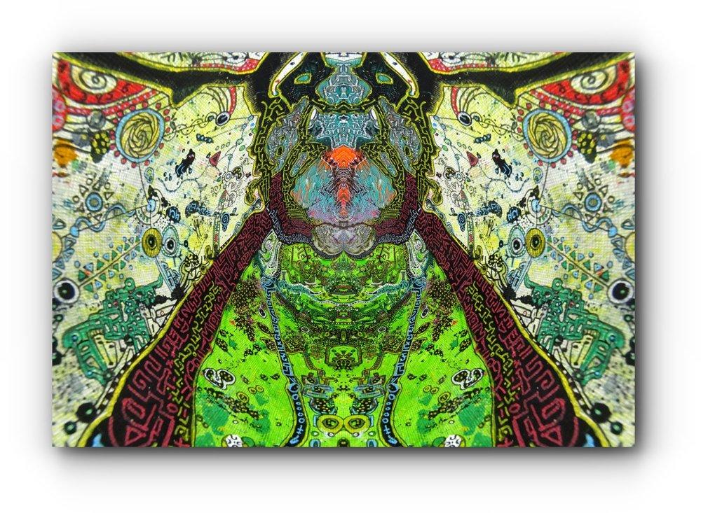 digital-art-instinct-11-artist-duo-ingress-vortices.jpg