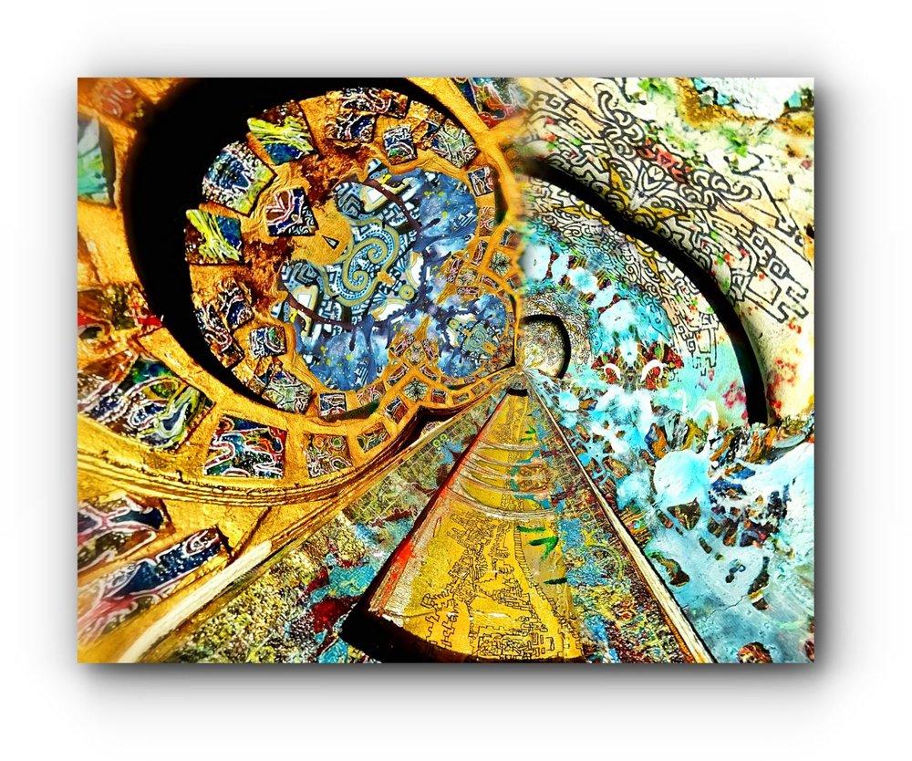 digital-art-path-time-artist-duo-ingress-vortices.jpg