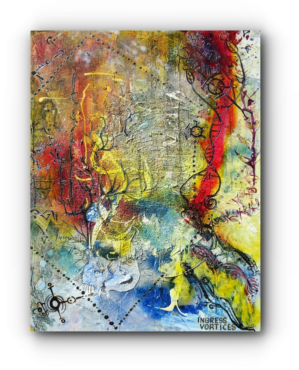 painting-reminiscence-artist-duo-ingress-vortices.jpg