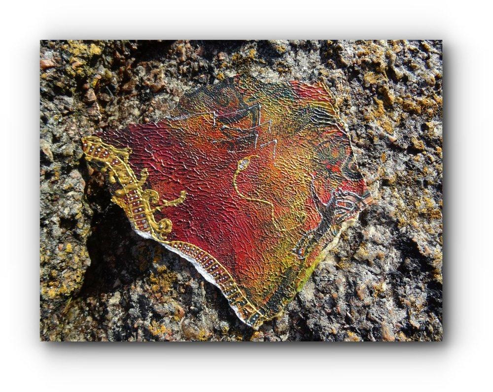 art-shamanic-seed-mountain-spirits-artists-ingress-vortices.jpg