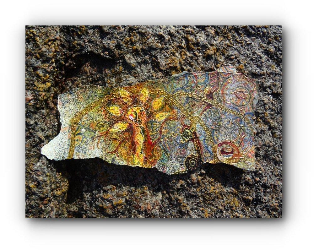 painting-shamanic-seed-sunflower-artist-duo-ingress-vortices.jpg