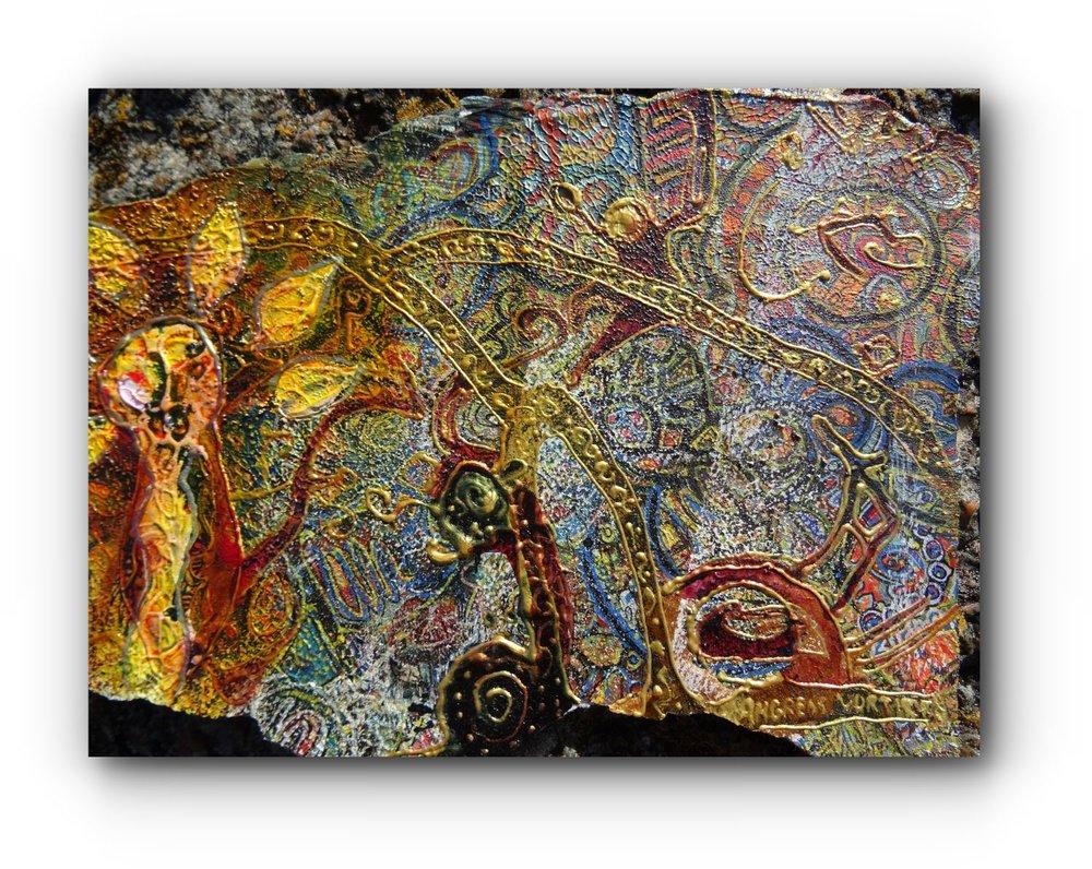 painting-details-shamanic-seed-sunflower-artists-ingress-vortices.jpg
