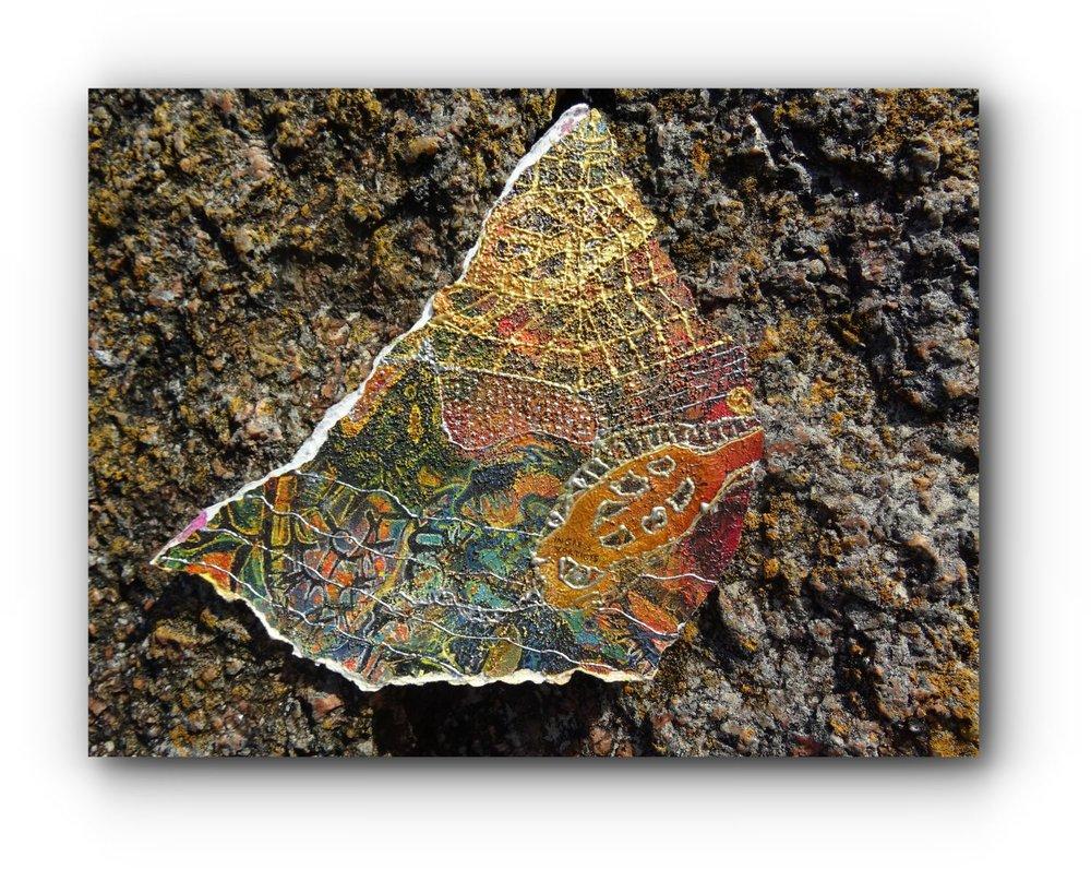 painting-shamanic-seed-machu-picchu-artists-ingress-vortices.jpg