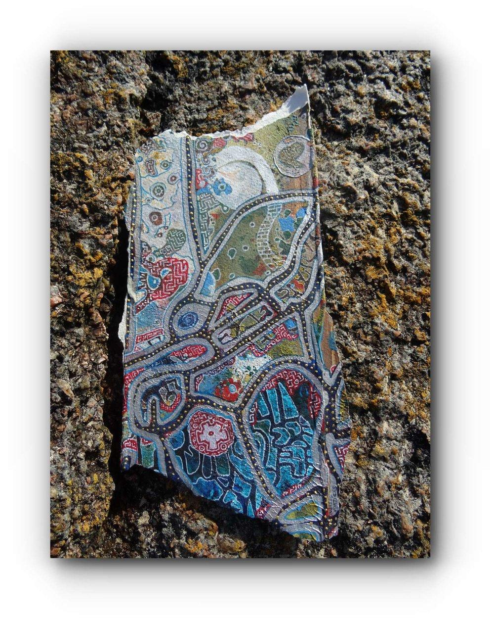 art-shamanic-seed-mundi-azul-artists-ingress-vortices.jpg