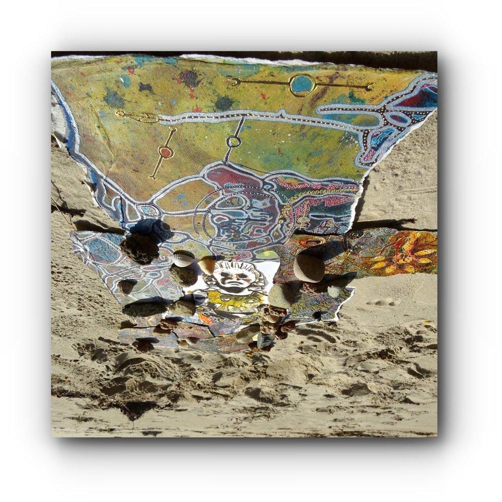 painting-installation-xochipilli-1-artist-duo-ingress-vortices.jpg