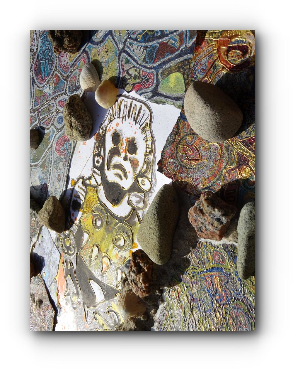 painting-installation-xochipilli-2-artist-duo-ingress-vortices.jpg