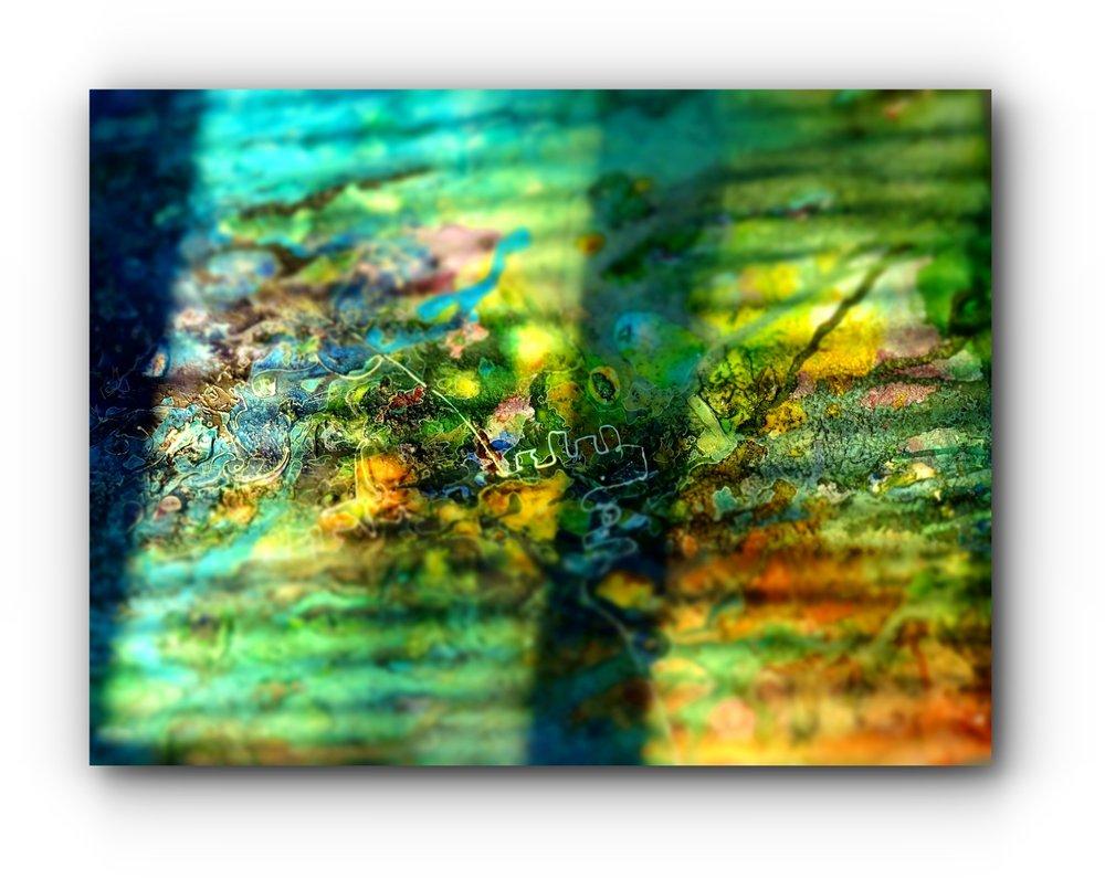 photography-painting-nebula-7-artist-duo-ingress-vortices.jpg