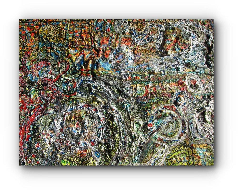 painting-detail-1-erosion-42-artists-ingress-vortices.jpg