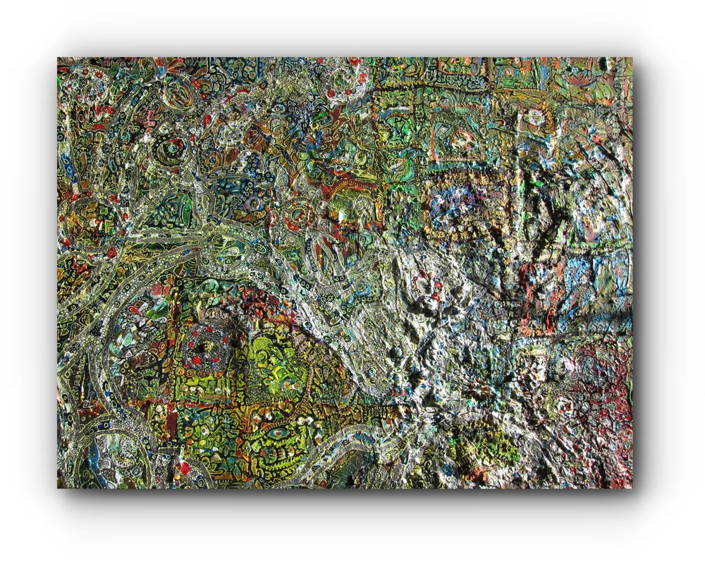painting-detail-4-erosion-42-artists-ingress-vortices.jpg