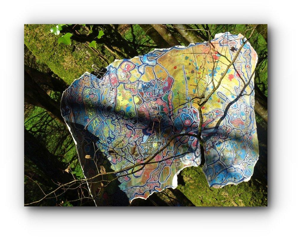 painting-totemic-installation-axis-mundi-artists-ingress-vortices.jpg